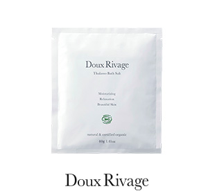 Doux Rivage