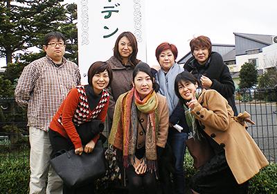 フェリーチェ福岡