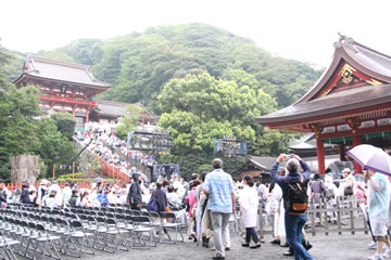 鎌倉音楽祭2015